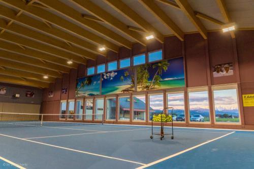 Tennishalle-Belp--3