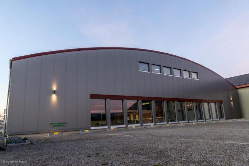 Tennishalle-Belp-02847