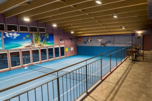 Tennishalle-Belp-02893