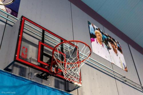 Tennishalle-Belp-02929