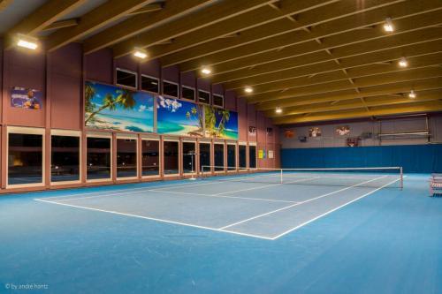 Tennishalle-Belp-02930