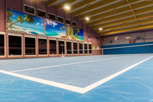 Tennishalle-Belp-02938